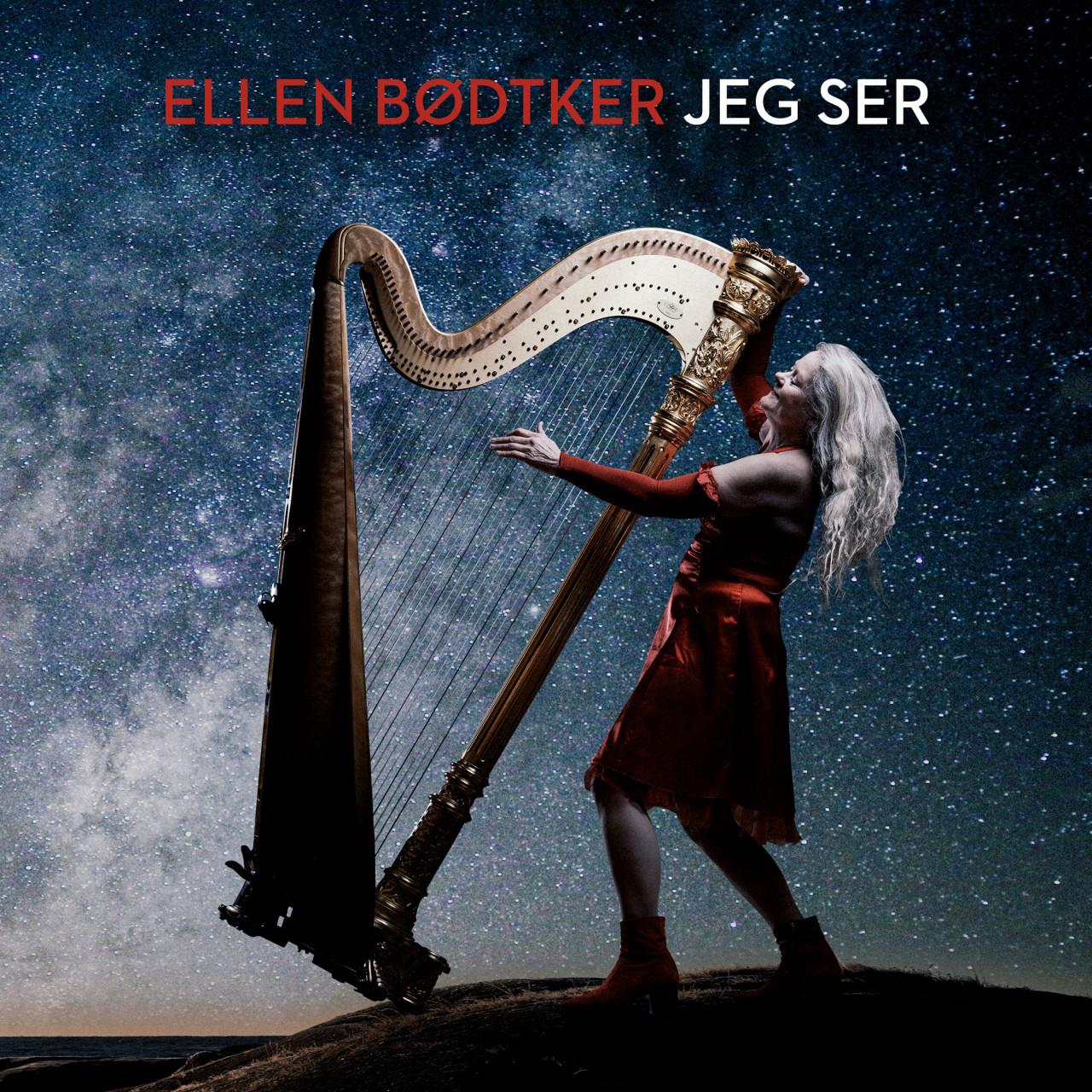 COVER-JEG-SER-1280x1280